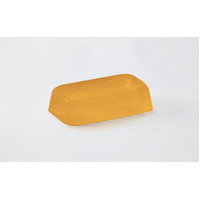 Carrot, Cucumber & Aloe Vera (CCA) Melt & Pour Soap Base (1kg)