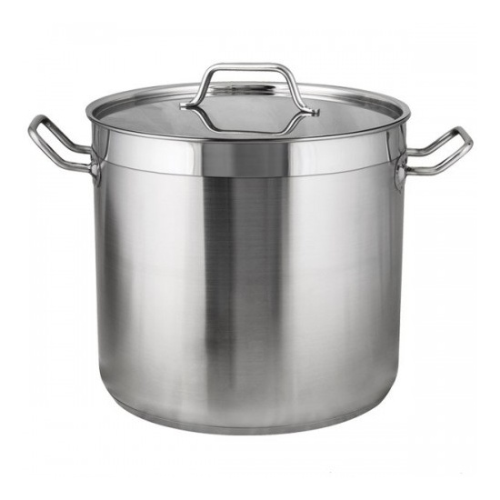 Double Boiler - 6L Pot (Pot Only)