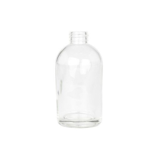 Diffuser Glassware - 200ml Tall Boston