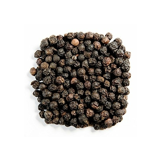 Black Peppercorn Spice - Reed Diffuser Oil