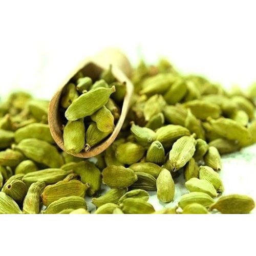 Cardamom - Fragrance Note (10ml)
