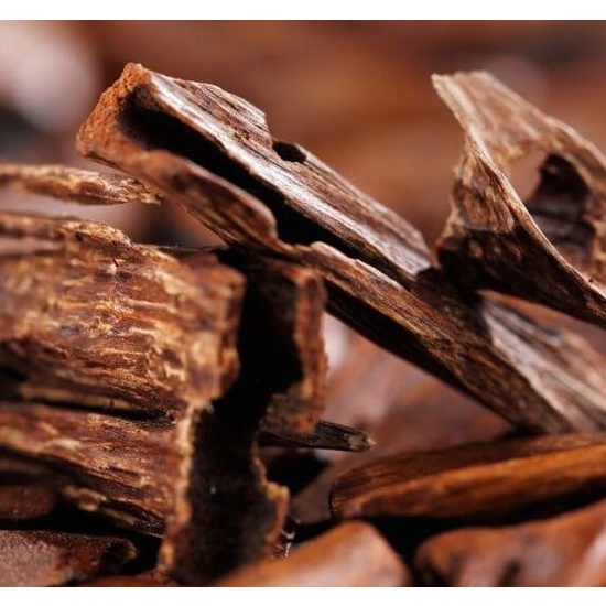 Ancient Sandalwood - Fragrance Oil